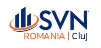 Locuri de muncă în Cluj-Napoca, alege o carieră de succes în Real Estate.