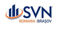 Locuri de muncă în Brașov, alege o carieră de succes în Real Estate.
